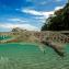 Papua-Nugini